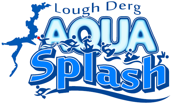 Aqua Splash Lough Derg