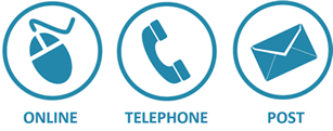 phone-email-icon-blue