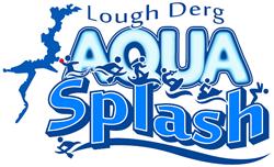 Aqua Splash Lough Derg